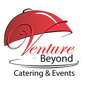 Venture Catering