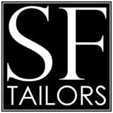 SF Tailors, LLC