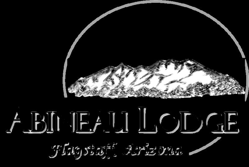 Abineau Lodge