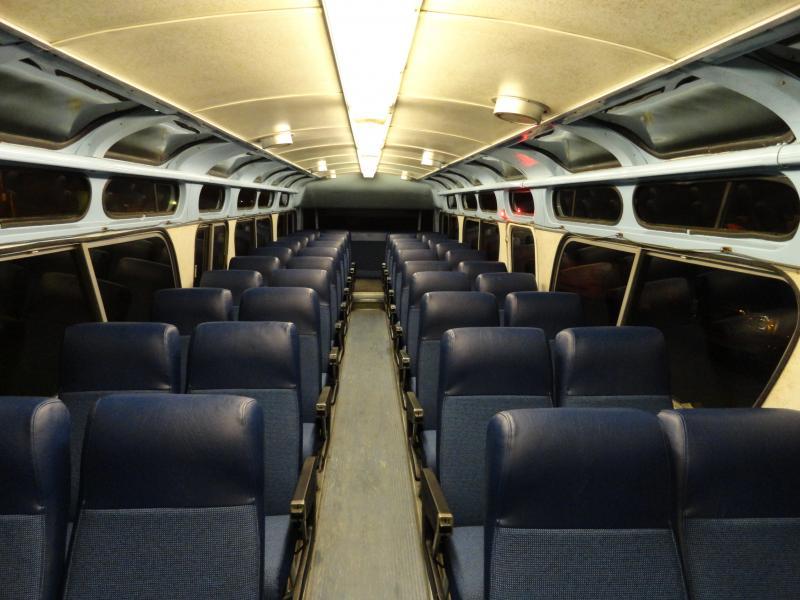 interior of 373