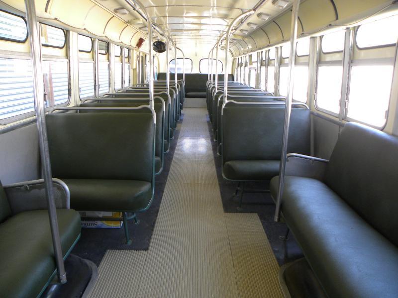 interior of 465