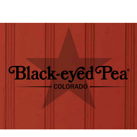 Black-eyed Pea Catering