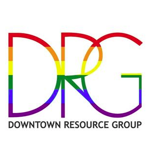 Downtown Resource Group