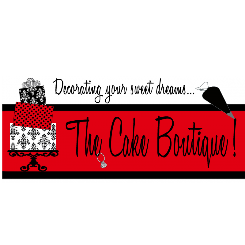 The Cake Boutique, LLC