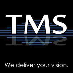 TMS - Production Integration