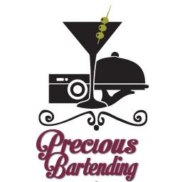 Precious Bartending LLC