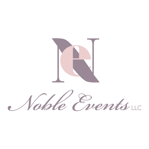 Noble Events, LLC