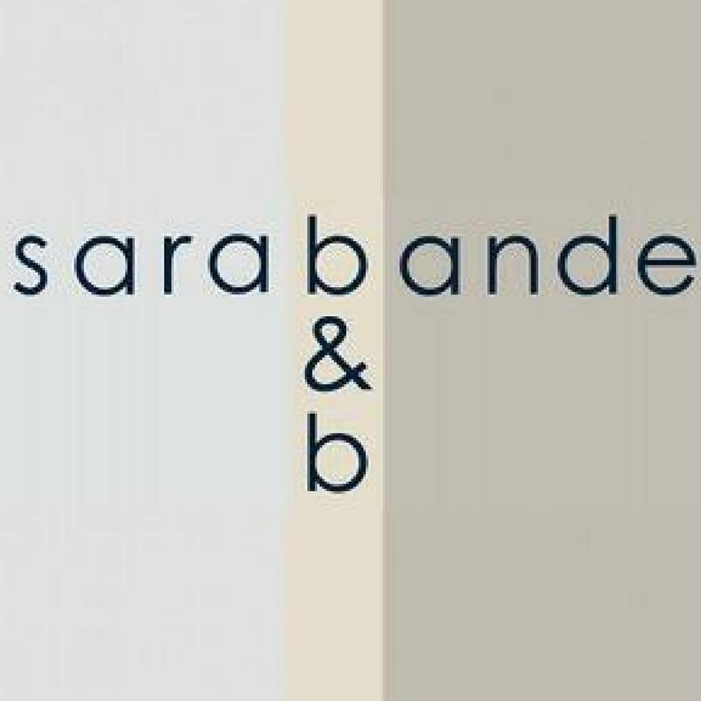 Sarabande Bed & Breakfast