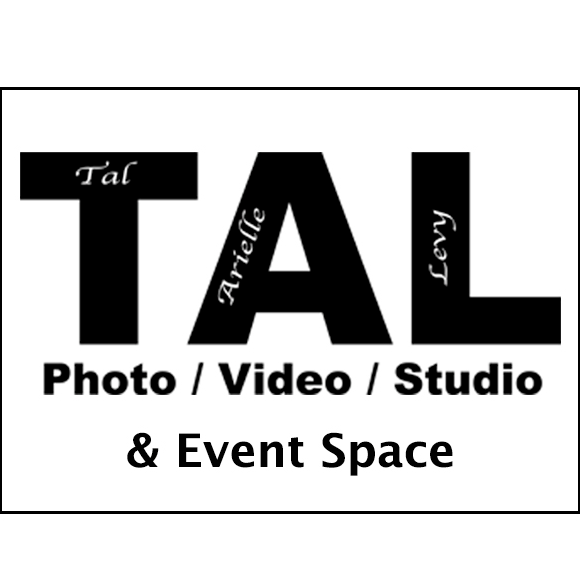 Tals Studio