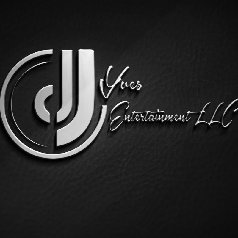DJ Yves Entertainment
