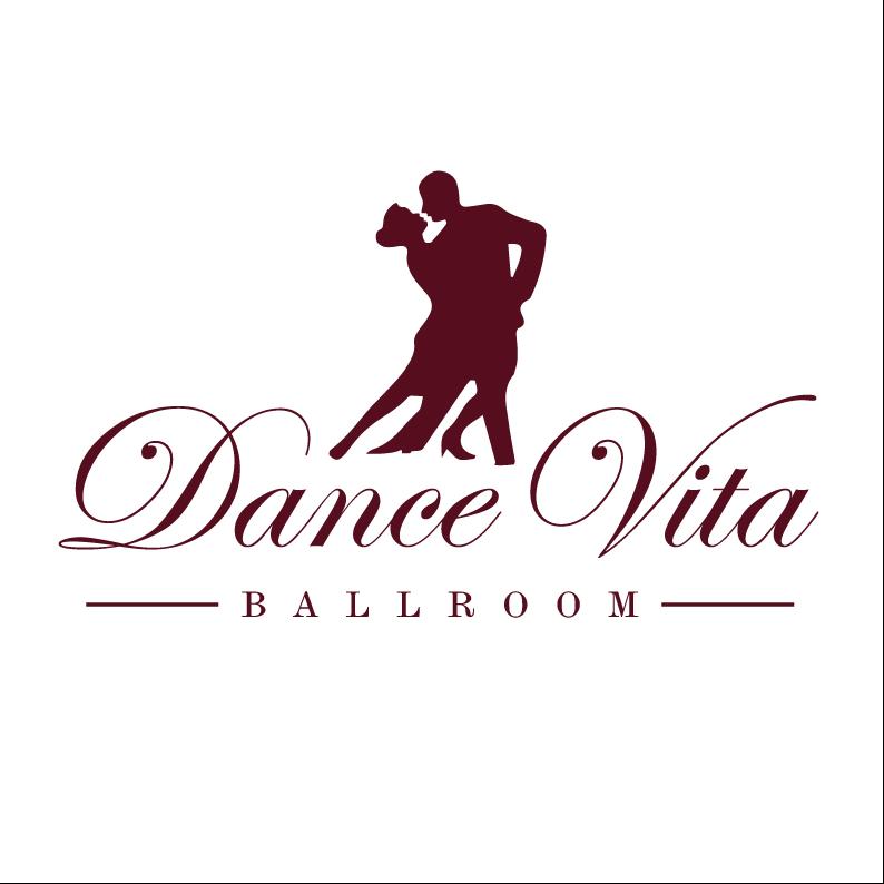 Dance Vita Ballroom