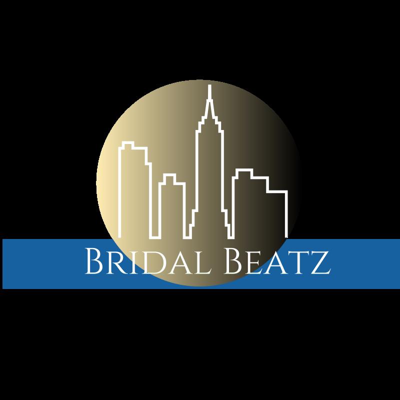 Bridal Beatz