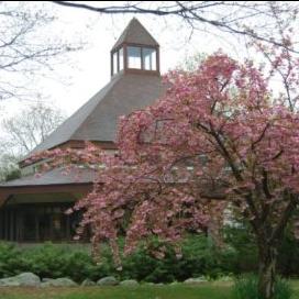 Westminster Unitarian Church