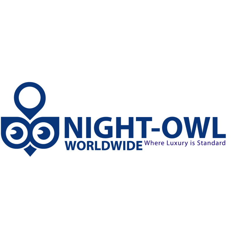 Night-Owl Worldwide