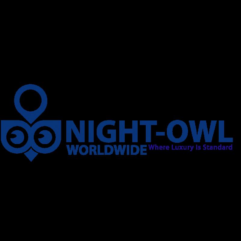 Night-Owl Worldwide