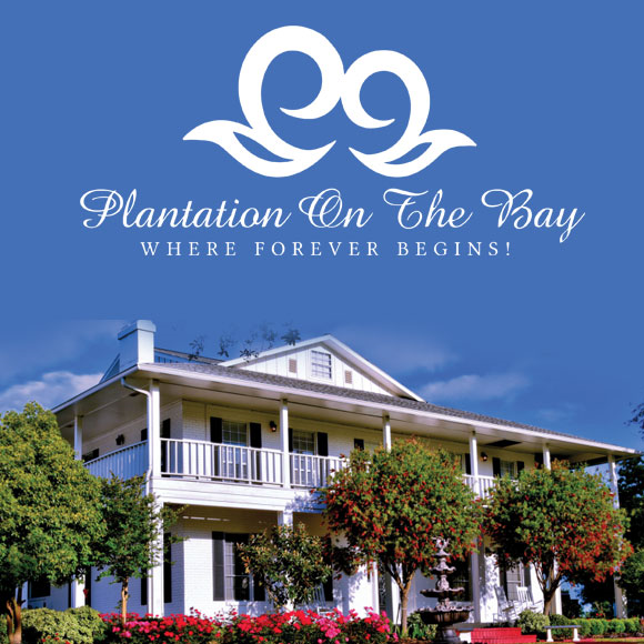 Plantation on the Bay