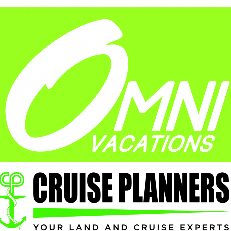 OMNI Vacations