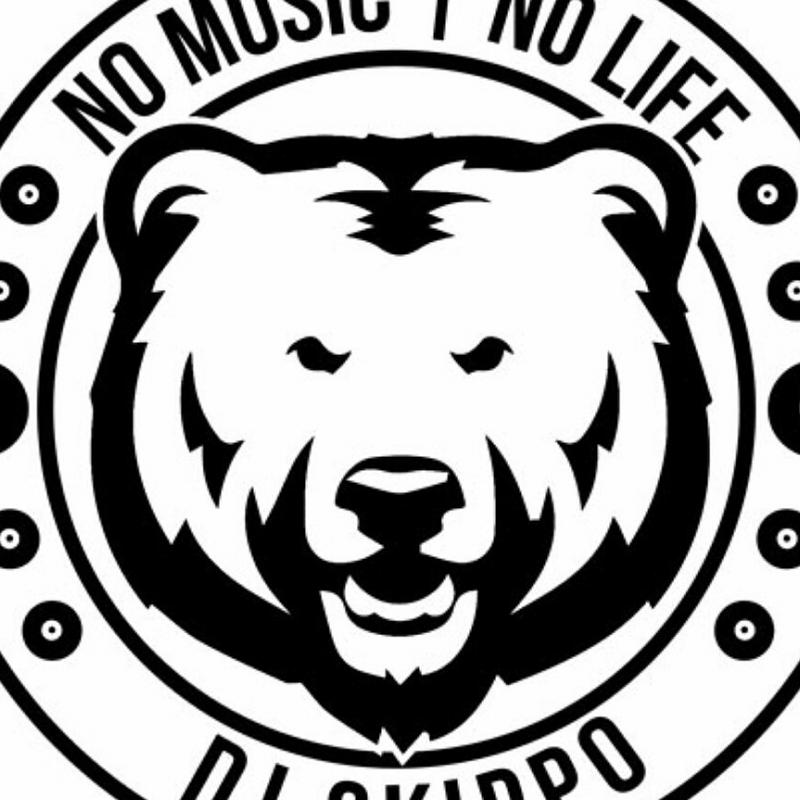 Skippo Entertainment
