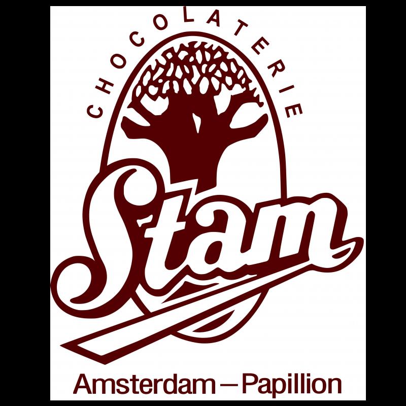 Chocolaterie Stam - Papillion