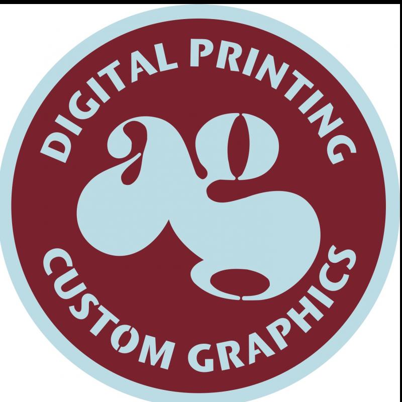 Alpha Graphics Inc