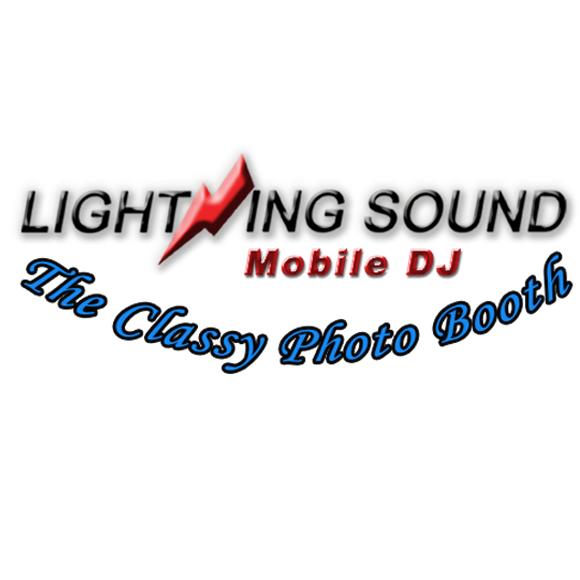 Lighting Sound