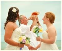 Beachpeople Weddings