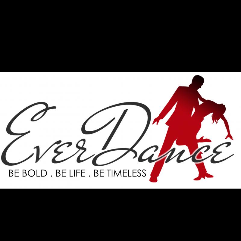 EverDance Studio