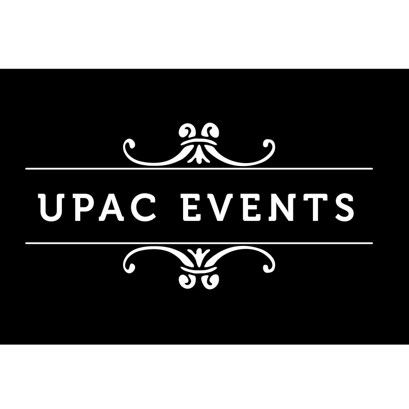 UPAC Event Center