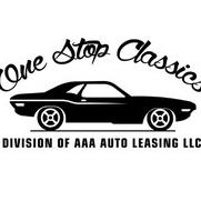 One Stop Classics