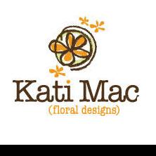 Kati Mac Floral Designs