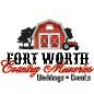Fort Worth Country Memories
