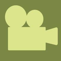 Editing Life Videography; Buerhaus Design LLC