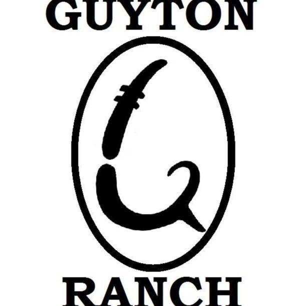 Guyton Ranch