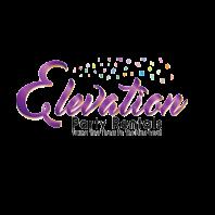 Elevation Party Rentals