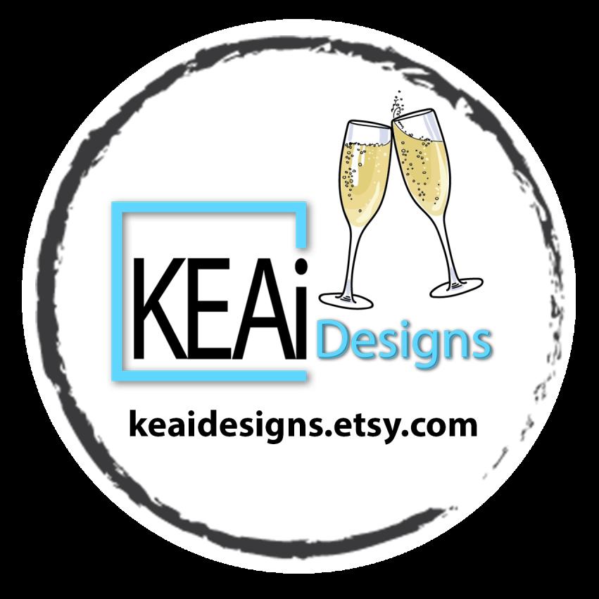 KEAi Designs