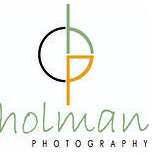 Holman Photography, LLC