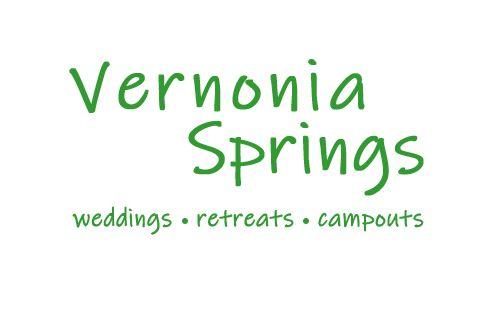 Vernonia Springs