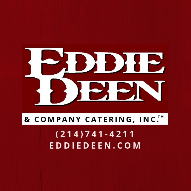 Eddie Deen Catering