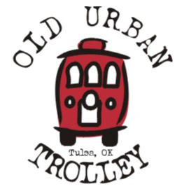 Old Urban Trolley Inc