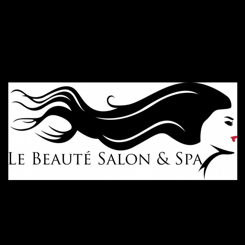 Le Beauté Salon and Spa