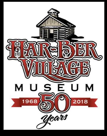 Har-Ber Village Museum