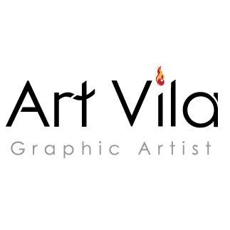 Art Vila, Caricaturist Artist