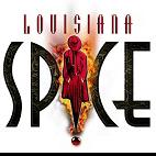 Louisiana Spice Band