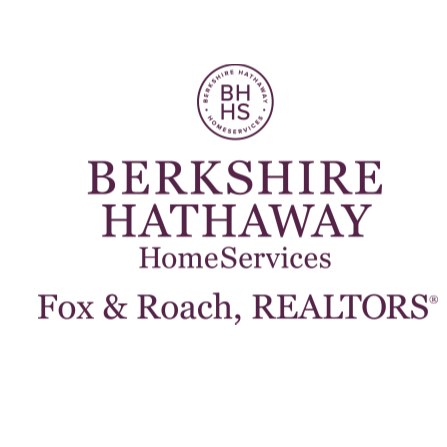 Cindy Knotts, Realtor @ Berkshire Hathaway HomeServices Fox & Roach Realtors