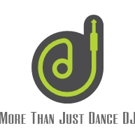 More Than Just Dance DJ