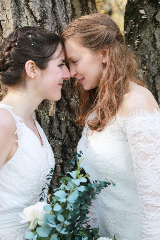 Professional Affordable Wedding Photography