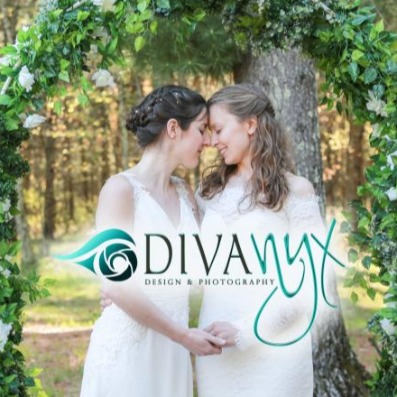 Divanyx Design & Photography + PHOTO BOOTHS!