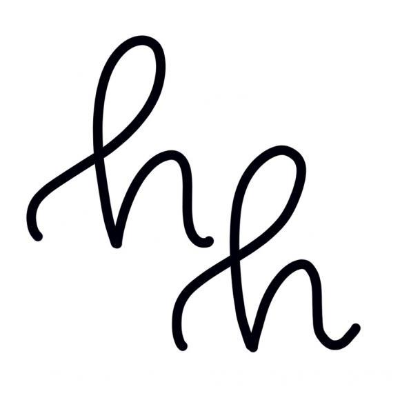 Handwritten Hannah
