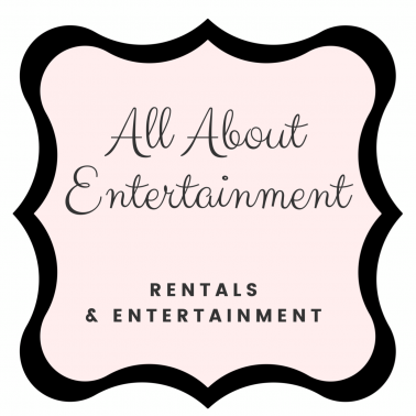 All About Entertainment, Inc.