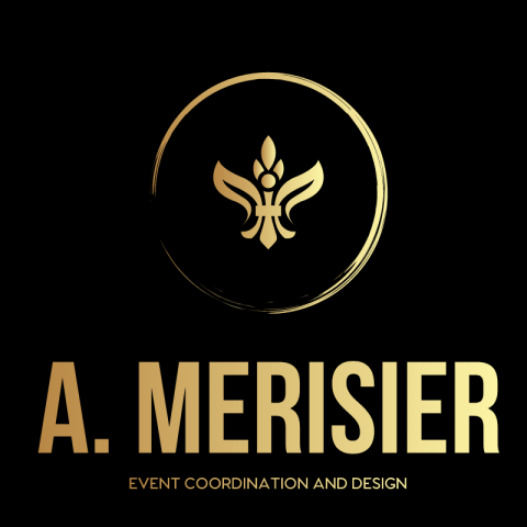 A. Merisier Event Coordination and Design